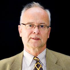 Bengt Olsen