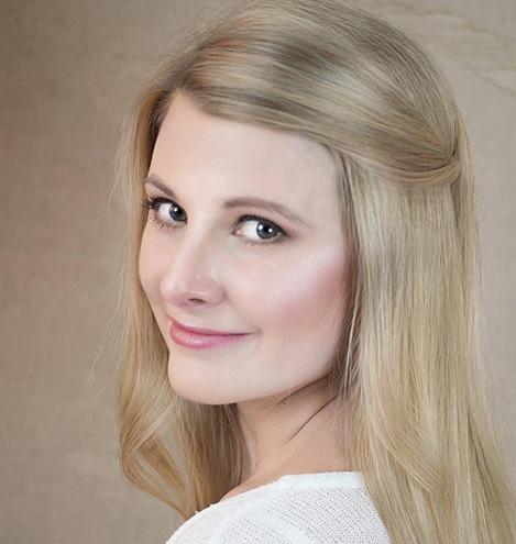 Anneli Blomberg