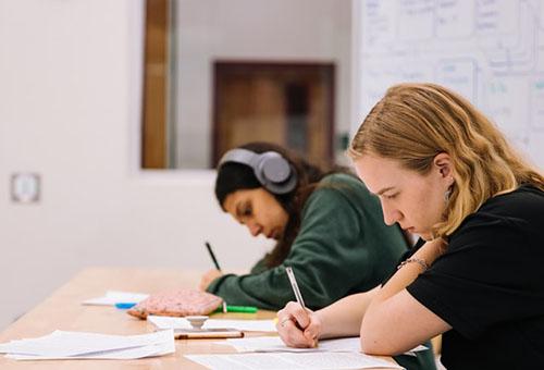 Svenska OCD-förbundet startar ocd-kurs för skolpersonal